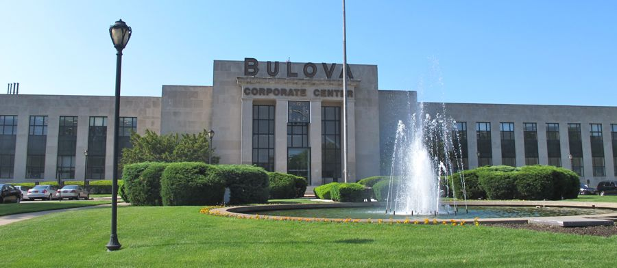 Bulova Watch Company, Inc.